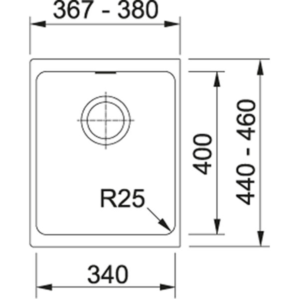 TE001_125.0023.833-nd860w (1)